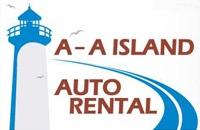 AA-Island-Auto